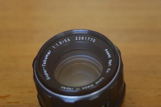 EOS40D シグマ 28-80mm 1:3.5-5.6 MACRO