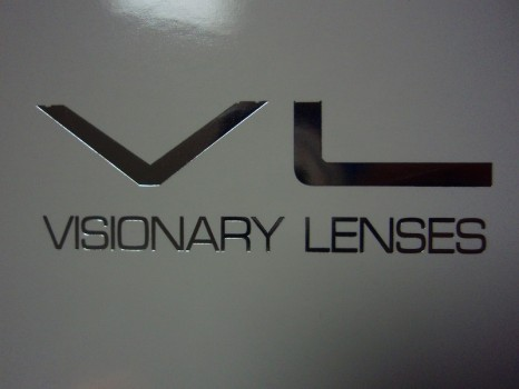 Visionary Lenses