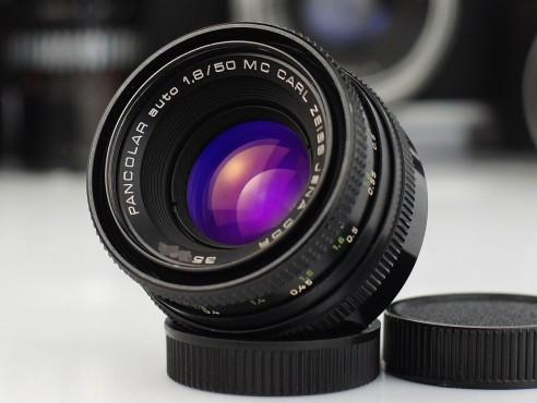 白MC35000a(short)