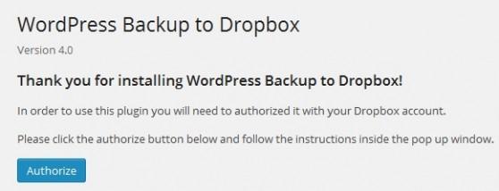 backup-dropbox2