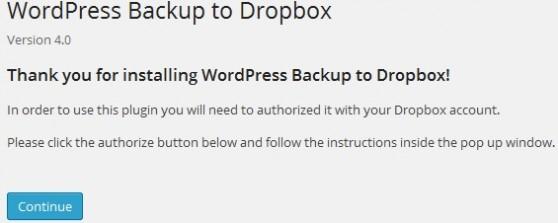 backup-dropbox5